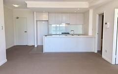 P307/81-86 Courallie Avenue, Homebush West NSW