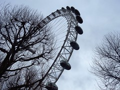 London Trip March 2018 (Elysia in Wonderland) Tags: london trip march 218 park plaza county hall hotel waterloo south bank this morning itv ant dec decs saturday night takeaway show filming audience motown musical shaftesbury avenue theatre elysia mum mothers day mother eye ferris wheel bi big
