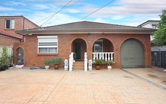 69 Kiora Street, Canley Heights NSW