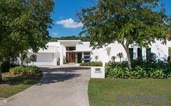 2229 Arnold Palmer Drive, Sanctuary Cove QLD
