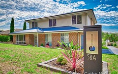 58A Government Road, Wyee Point NSW