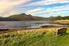 Ecosse 02.09.2017 0J5A6611 (MUMU.09) Tags: ecosse highlands paysage grandangle canoneos7dmarkii 1635mm
