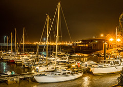 _3160236 (Joe Malone M4/3) Tags: bridlington harbour