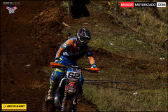 Motocross_1F_MM_AOR0020