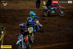 Motocross_1F_MM_AOR0216