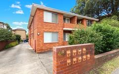 3/48 Ocean Street, Penshurst NSW