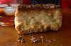 Cusiè al Malto d'Orzo e Whisky (Ricard2009 (Martí Vicente)) Tags: ilobsterit queso fromage cheese formatge kaas formaggio queijo ost sir τυρί сыр sūris peynir brânză gazta sajt caws сирене גבינה جبنة チーズ 奶酪 whisky