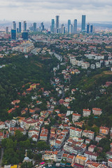 20170716-DSC_8976 (patricktangyephotography) Tags: travelphotography travelphotos exploretheworld explore exploring travel citylife city urban aerial fromabove helicopter tourism birdseyeview differentpointofview istanbul turkey nikonphotography nikon