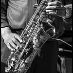 Ernie Watts Quartet@52. Heineken Jazzaldia thumbnail