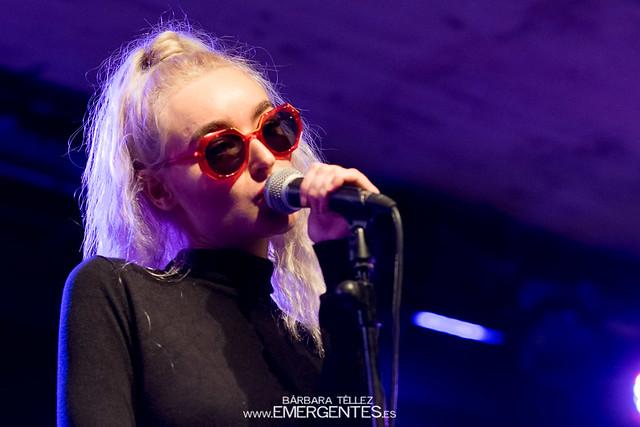Cintia Lund - La Radio Encendida (31)