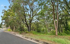 29 Edward Parade, Wentworth Falls NSW