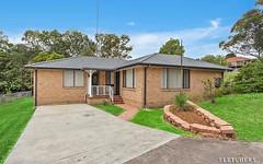 18 Balmaringa Close, Cordeaux Heights NSW