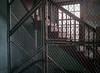 (Scuffles33) Tags: mamiya645 mediumformat kodak portra400 120film abandoned hospital
