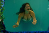 FLARF 2018 Mermaid Show JTPI 3137 (JTOcchialini) Tags: 2018 flarf renaissance fair international weekend quiet waters park florida