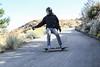 IMG_5538 (_hjanephotography) Tags: longboarding longboard longboarders