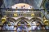 Church of the Holy Sepulchre (werner boehm *) Tags: wernerboehm israel jerusalem grabeskirche architecture archirektur churchoftheholysepulchre