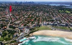2/254 Bondi Road, Bondi Beach NSW