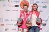 Rallye Aïcha des Gazelles 2018 : Départ OfficielArrivée Essaouira