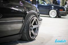 "Volkswagen Club Fest Sofia 2018 • <a style=""font-size:0.8em;"" href=""http://www.flickr.com/photos/54523206@N03/40250603394/"" target=""_blank"">View on Flickr</a>"