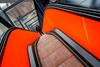 [up! - Zeche Zollverein / März 2018] (querformat-fotografie) Tags: ruhrpott ruhrgebiet zechezollverein duisburg orange street