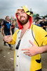 © CyberFactory - Defqon 1 Netherlands by Q-Dance - 063 (CyberFactory) Tags: 1 2017 biddinghuizen boys costume crazed crazy cuckoo cyberfactory day defqon1 delirious disguise dutch eccentric festival foolish funny gabber guys harddance hardstyle hardcore holland insane mad males man men nederland nederlands netherlands nightlife nuts nutty one openair outdoor outrageous partypeople partyboys portrait pullingthetongue pullingtongueout qdance rave raveparty silly single solo teenagers teens weird wild young youth