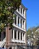 Charleston 3-Decker (RockN) Tags: 3decker nicedigs harborview forsale ifyouhavetoask charleston southcarolina