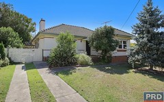 384 Stephen Street, North Albury NSW