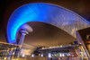 IMG_2877 (Edward Ha) Tags: ngc 佳能 香港 啟德郵輪碼頭 啟德郵輪碼頭公園 啟德跑道公園 canon hongkong kaitakcruiseterminal kaitakcruiseterminalpark kaitakrunwaypark night nightscene