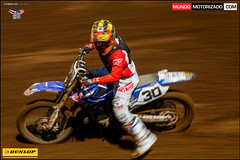 Motocross_1F_MM_AOR0055