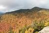 Big Slide 2 - October 8, 2017 (rickcalzi) Tags: hiking camping backpacking adk adirondacks adirondack mountains mountain forest autumn fall peak range