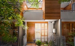 140 Lawrence Street, Alexandria NSW