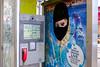 Let It Ninjago (Michael Goldrei (microsketch)) Tags: 2018 x100t street austria ninjago graffiti red photos marz märz march st photography fuji let x graffitti series ninja go photo tagged mar tag art österreich grafiti graffito european advert public grafitti xseries elsa fujifilm booth billboard ninjas it telephone phone 18 fujilovers box billboards frozen winter vienna europe photographer wien