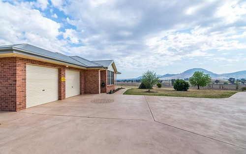 46 Queens Pinch Road, Mudgee NSW