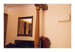 _JP22511 (Jordane Prestrot) Tags: jordaneprestrot ⛎ lanzarote playablanca hôtel hotel bedroom chambre habitación miroir mirror espejo