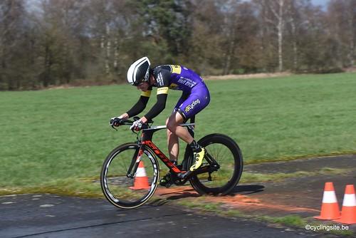 PK TT Antwerpen 2018 (460)