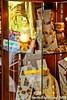 Lourdes 219-A (José María Gil Puchol) Tags: aquitaine basilique boutique catholique cathédrale cierge eaumiraculeuse fidèle france josémariagilpuchol lourdes paysbasque prière pélèrinage religion