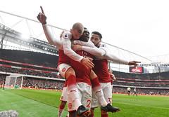 775017979SM008_Arsenal_v_So (Stuart MacFarlane) Tags: englishpremierleague sport soccer clubsoccer soccerleague london england unitedkingdom gbr