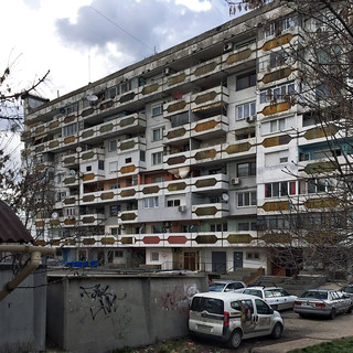 collectivehousing-ruse