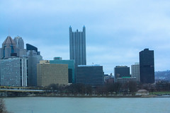 IMG_1227 (Adam's Journey) Tags: 2018 family pittsburgh pennsylvania alleghenycounty carneigesciencecenter skylines carnegiesciencecenter