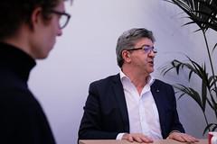 DSCF5628 (Photo-LVSL) Tags: vincent plagniol jeanlucmelenchon jean luc mélenchon melenchon entretien assemblée nationale 10 avril 04 2018
