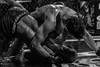 MMA_Yunquera-Henares_11-02-2017_0051 (byjmdf@gmail.com) Tags: verde canon eos c5d mk ii aficionado amateur lightroom documental foto photo photography fotografia color bn deportes artes marciales mixtas karate kickboxing boxeo muay thai judo lucha libre grecorromana jiu jitsu brasileño wushu san da sambo taekwondo hombres de honor 82 la jaula yunquera henáres guadalajara españa