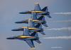 Blue Angels (Lindell Dillon) Tags: airplane blueangels pensacola florida lindelldillon