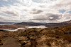Big Country (teltone) Tags: scotland skye travel journey adventure explore sonyrx100m4 sony aperture spring spectacular countryside roadtrip