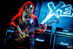 Xentrix - live in Metalmania XXIV fot. Łukasz MNTS Miętka-12