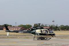 F-GUJD (Martin J. Gallego. Siempre enredando) Tags: helicoptero helicopter emergency emergencyvehicles emergencia emergencias 112 bomberos fgujd aerospatiale as350b ecureuil habock aerospatialeas350b3ecureuil 100v10f