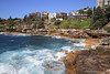 Bondi, Australia (Neil Holden) Tags: bondibeach newsouthwales australia