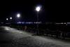 _MG_1102.JPG-lighting2 (mjcarver47) Tags: pavment sea light lamps padlocks railings dark