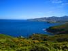 la baie de Paulilles (nicéphor) Tags: paysage méditerranée mer roussillon pyrénées languedoc landscape landschafft nature bleu france sud
