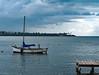 P3240022B.psd (waldy5897) Tags: elements olympus em10 boat azul blue caborojo puertorico velero