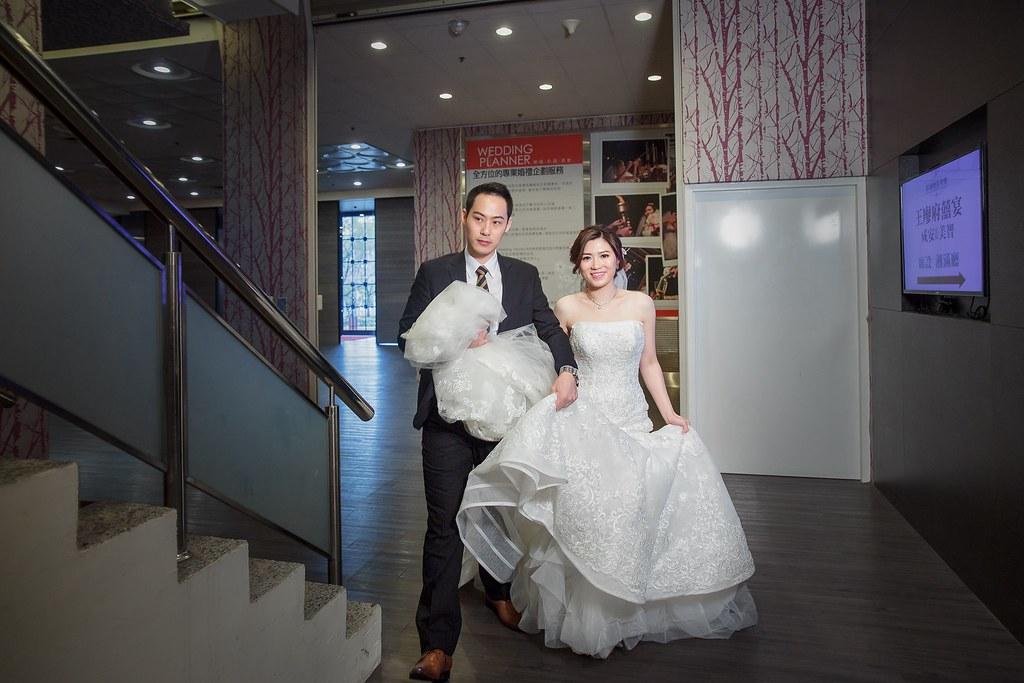 128彭園類婚紗